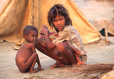 Starving-children-India.jpg